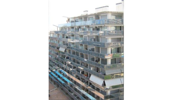 Apartamento en Villajoyosa/Vila Joiosa (la) (30394-0001) - foto0