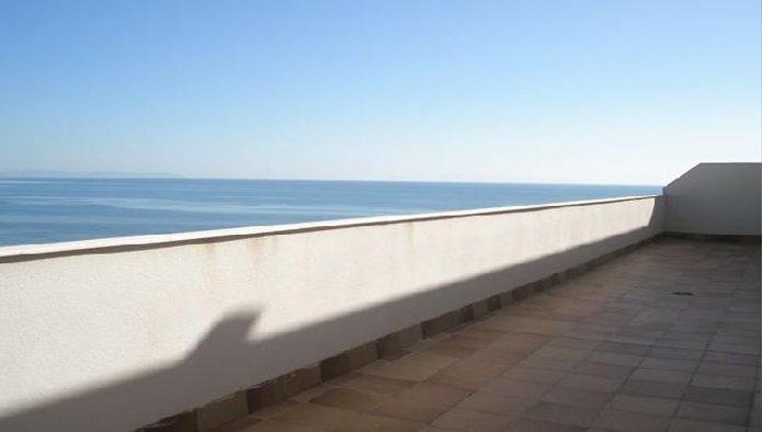 Piso en Roquetas de Mar (M64476) - foto11