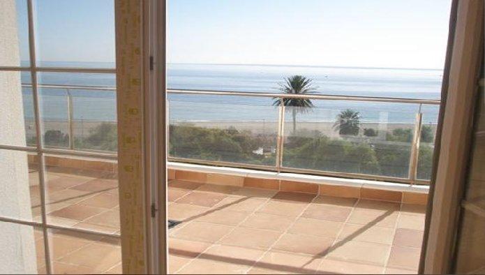 Piso en Roquetas de Mar (M64476) - foto9