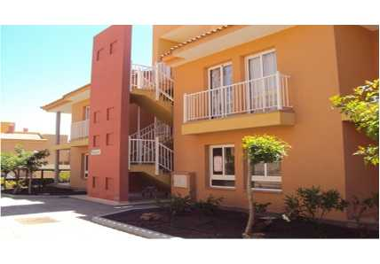 Apartamento en Oliva (La) - 0