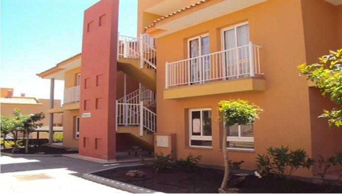 Apartamento en Oliva (La) (M60715) - foto1