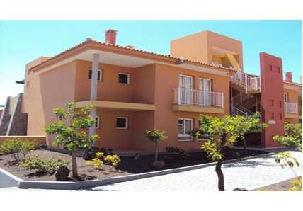 Apartamento en Oliva (La) (M60715) - foto2