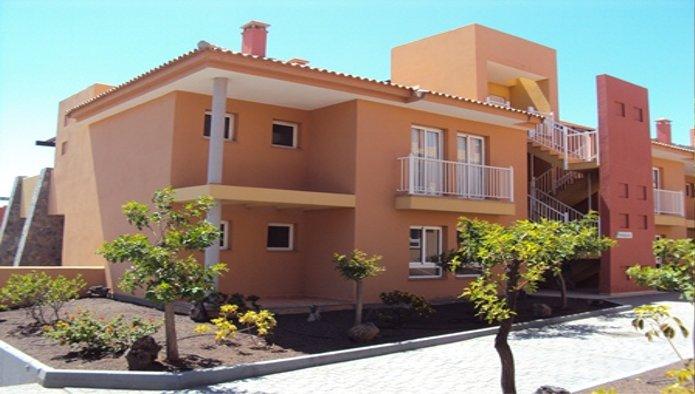 Apartamento en Oliva (La) (M60715) - foto0
