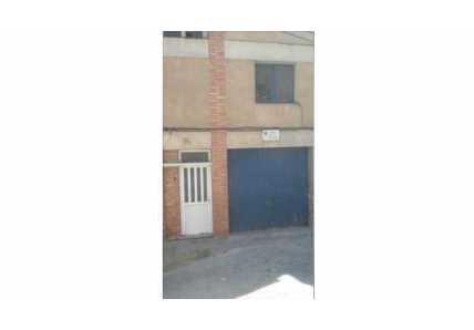 Casa en Balaguer - 0