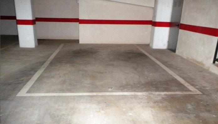 Garaje en Almazora/Almassora (M61925) - foto2