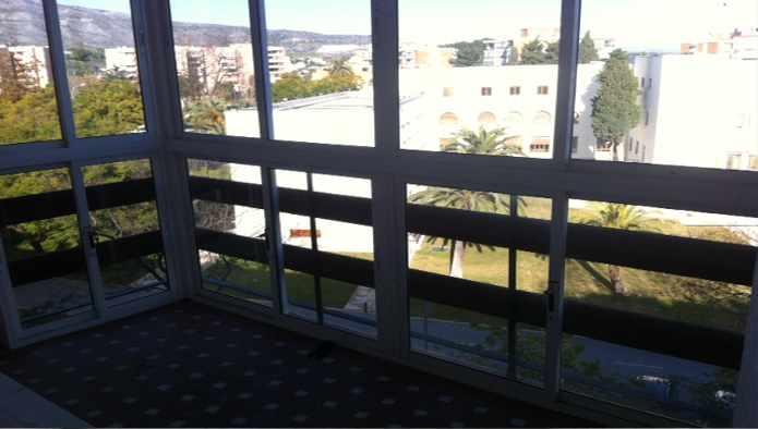 Apartamento en Torremolinos (32763-0001) - foto4