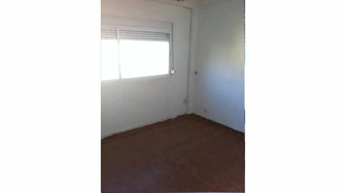 Apartamento en Torremolinos (32763-0001) - foto2