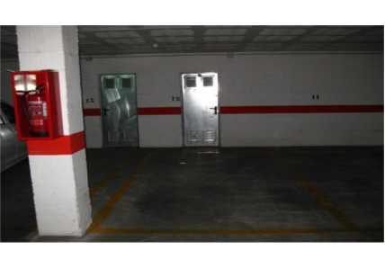 Garaje en Cártama - 0