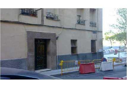 Ático en Madrid (32766-0001) - foto7