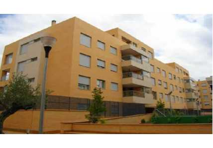 Piso en Yebes (Edificio Residencial Anade ) - foto7