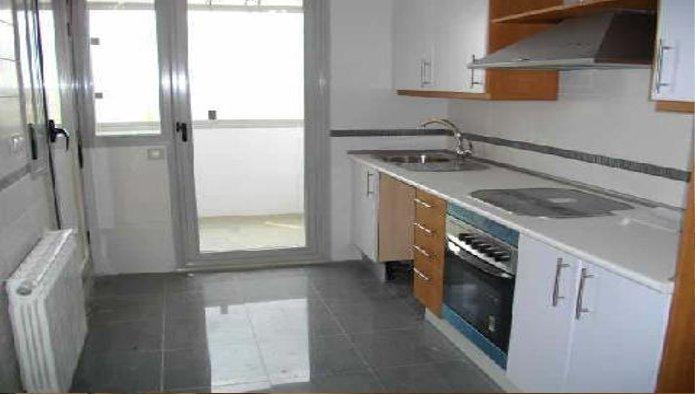 Piso en Yebes (Edificio Residencial Anade ) - foto2