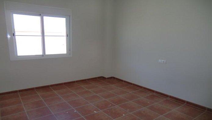 Chalet adosado en Burguillos (M62102) - foto2