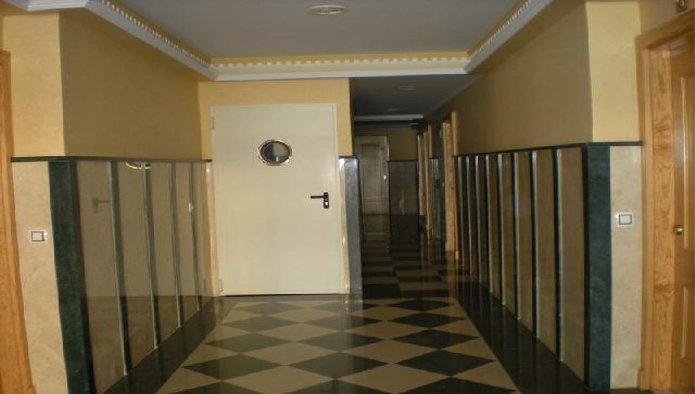 Apartamento en Vícar (M62081) - foto8
