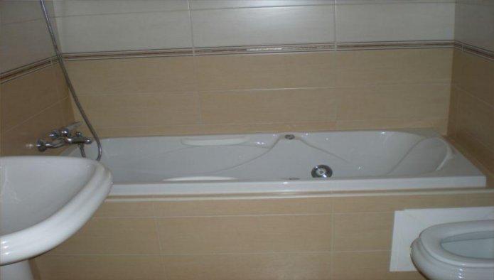 Apartamento en Vícar (M62081) - foto7