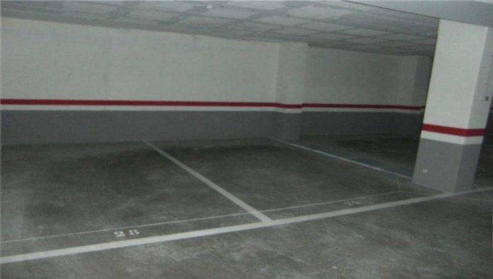 Garaje en Campello (el) (M62680) - foto2