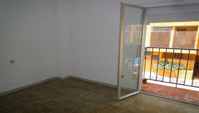 Apartamento en Mijas (33217-0001) - foto2