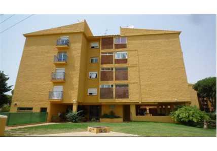 Apartamento en Mijas (33217-0001) - foto3