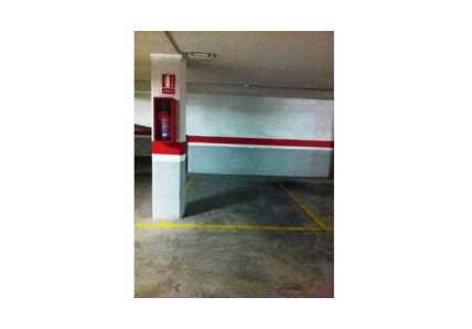 Garaje en Massanassa (M62173) - foto24