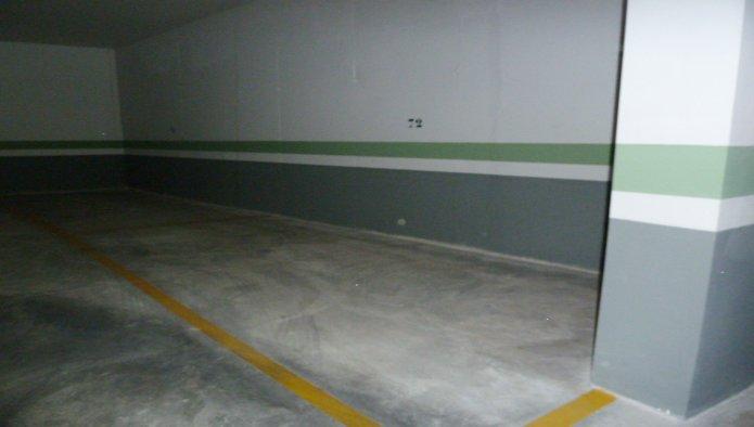 Garaje en Torrent (M67362) - foto3