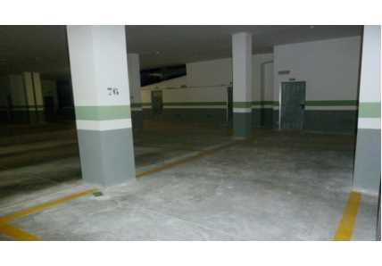 Garaje en Torrent - 1