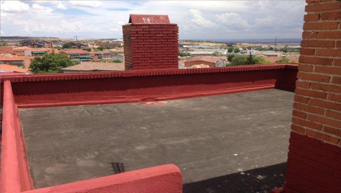 Piso en Colmenar Viejo (41996-0001) - foto10