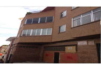Piso en Colmenar Viejo (41996-0001) - foto11