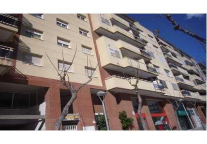 Piso en Tarragona (30134-0001) - foto9