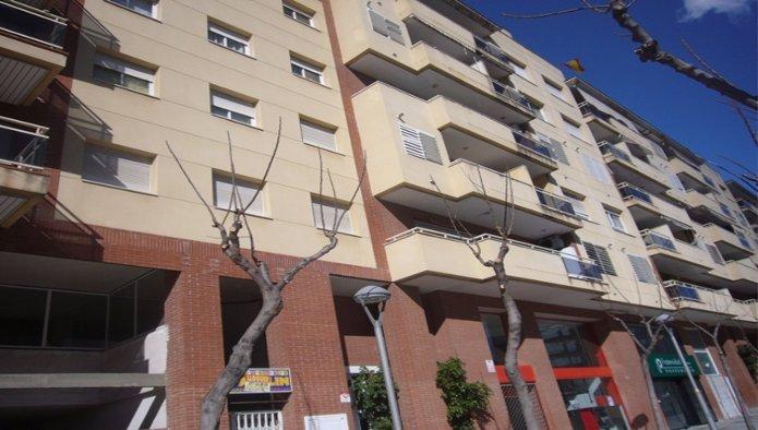 Piso en Tarragona (30134-0001) - foto0