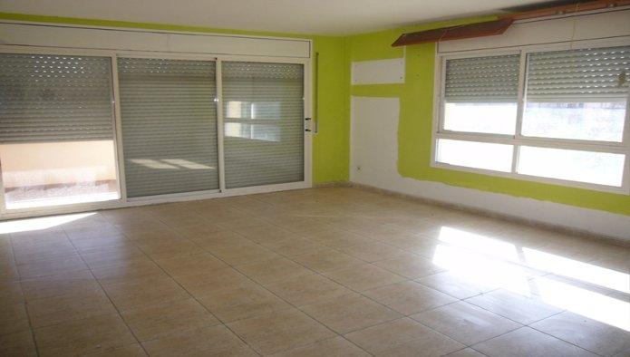 Garaje en Tarragona (30134-0001) - foto1