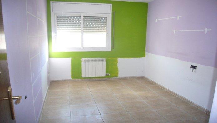 Piso en Tarragona (30134-0001) - foto2
