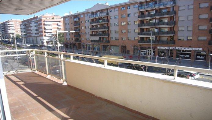 Piso en Tarragona (30134-0001) - foto6