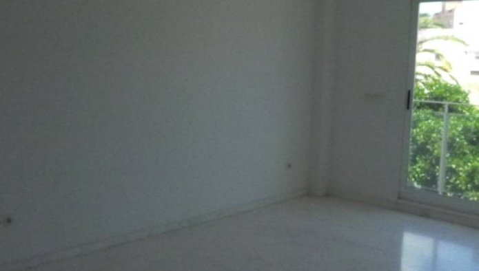 Piso en Benitachell/Poble Nou de Benitatxell (el) (M61345) - foto1