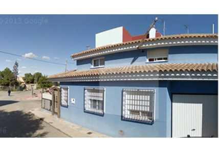 Casa en Torre-Pacheco (42053-0001) - foto10