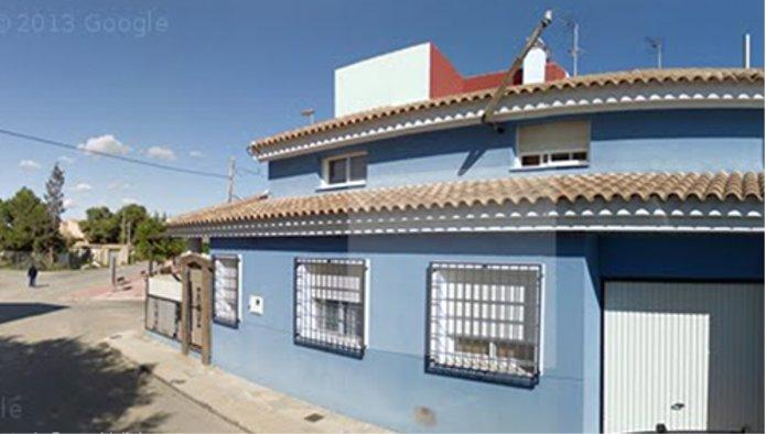 Casa en Torre-Pacheco (42053-0001) - foto0