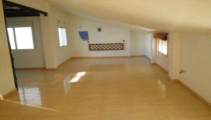 Casa en Torre-Pacheco (42053-0001) - foto1