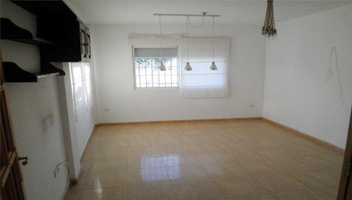 Casa en Torre-Pacheco (42053-0001) - foto3