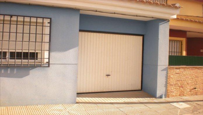 Casa en Torre-Pacheco (42053-0001) - foto9