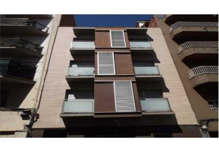 Dúplex en Girona (91205-0004) - foto1