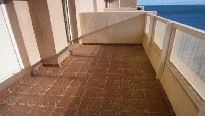 Locales en Manga del Mar Menor (La) (M63378) - foto7