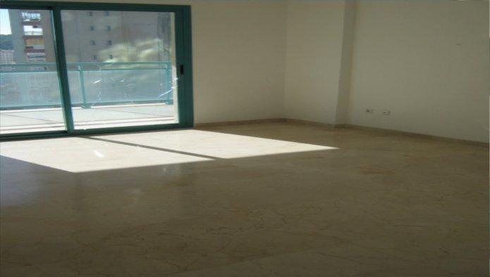 Apartamento en Villajoyosa/Vila Joiosa (la) (42618-0001) - foto1