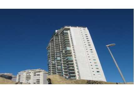 Apartamento en Villajoyosa/Vila Joiosa (la) (42618-0001) - foto8