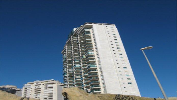 Apartamento en Villajoyosa/Vila Joiosa (la) (42618-0001) - foto0