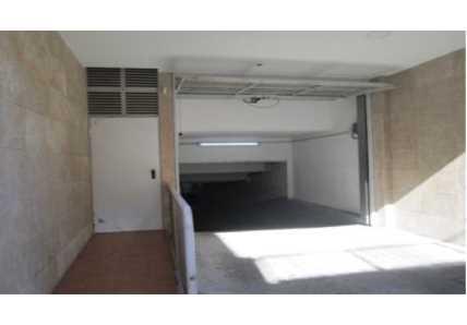 Garaje en Viladecans - 1