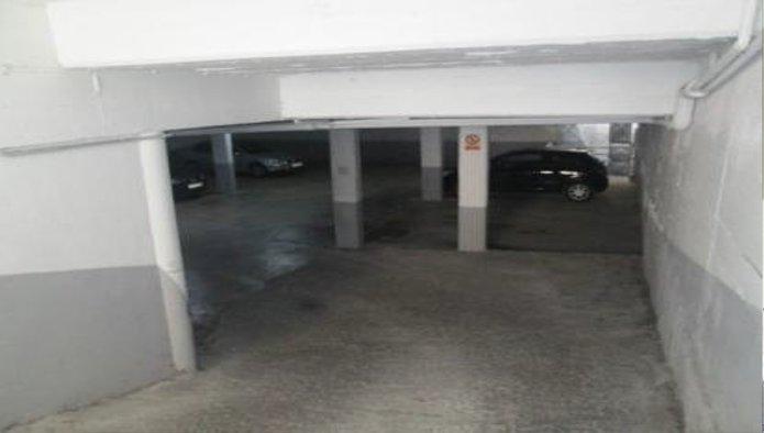 Garaje en Viladecans (M67495) - foto3