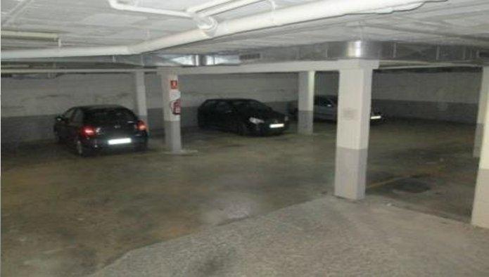 Garaje en Viladecans (M67495) - foto4