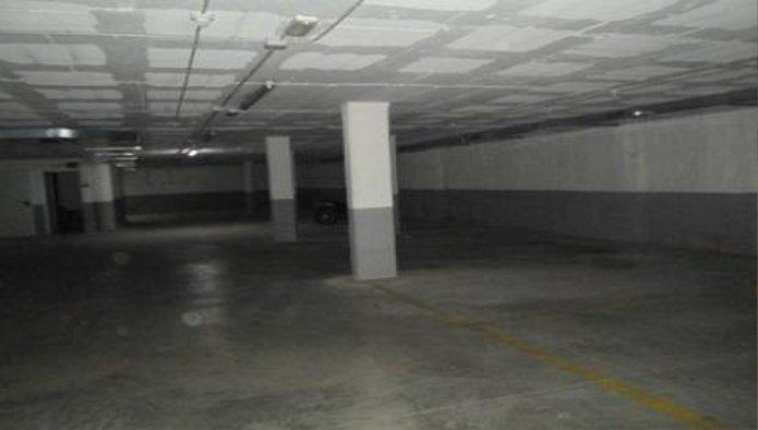 Garaje en Viladecans (M67495) - foto1