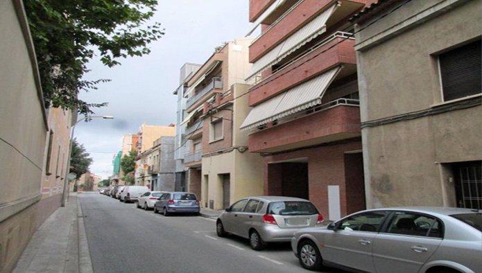 Solares en Sant Joan Despí (30701-0001) - foto1