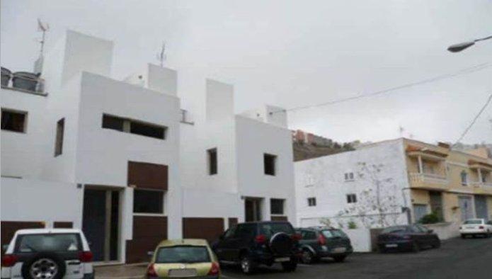 Dúplex en Palmas de Gran Canaria (Las) (32904-0001) - foto0