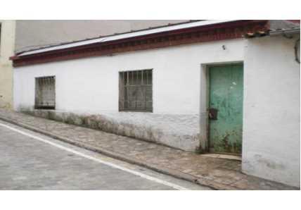 Solares en Leganés - 1