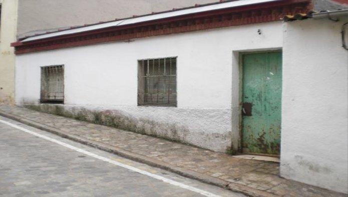 Solares en Leganés (22582-0001) - foto2